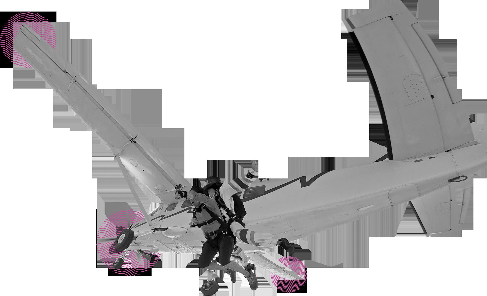 platform-plane-image