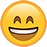 grinmacing_emoji