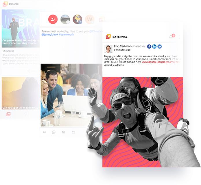 build-brand-image