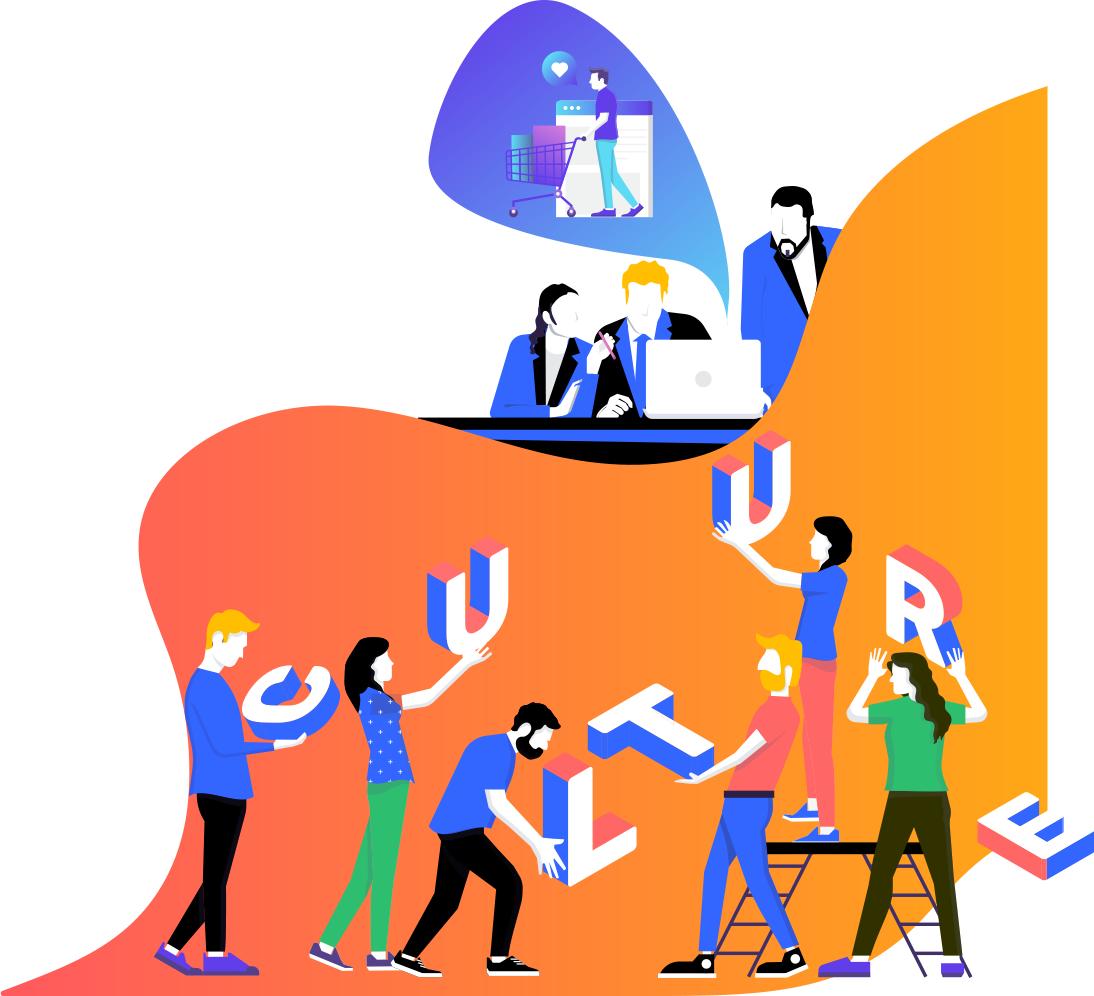 feature-illustration