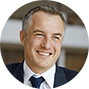 Episode 5   Simon Viggers   Otsuka Pharmaceutical Companies Europe
